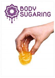 Sockervax
