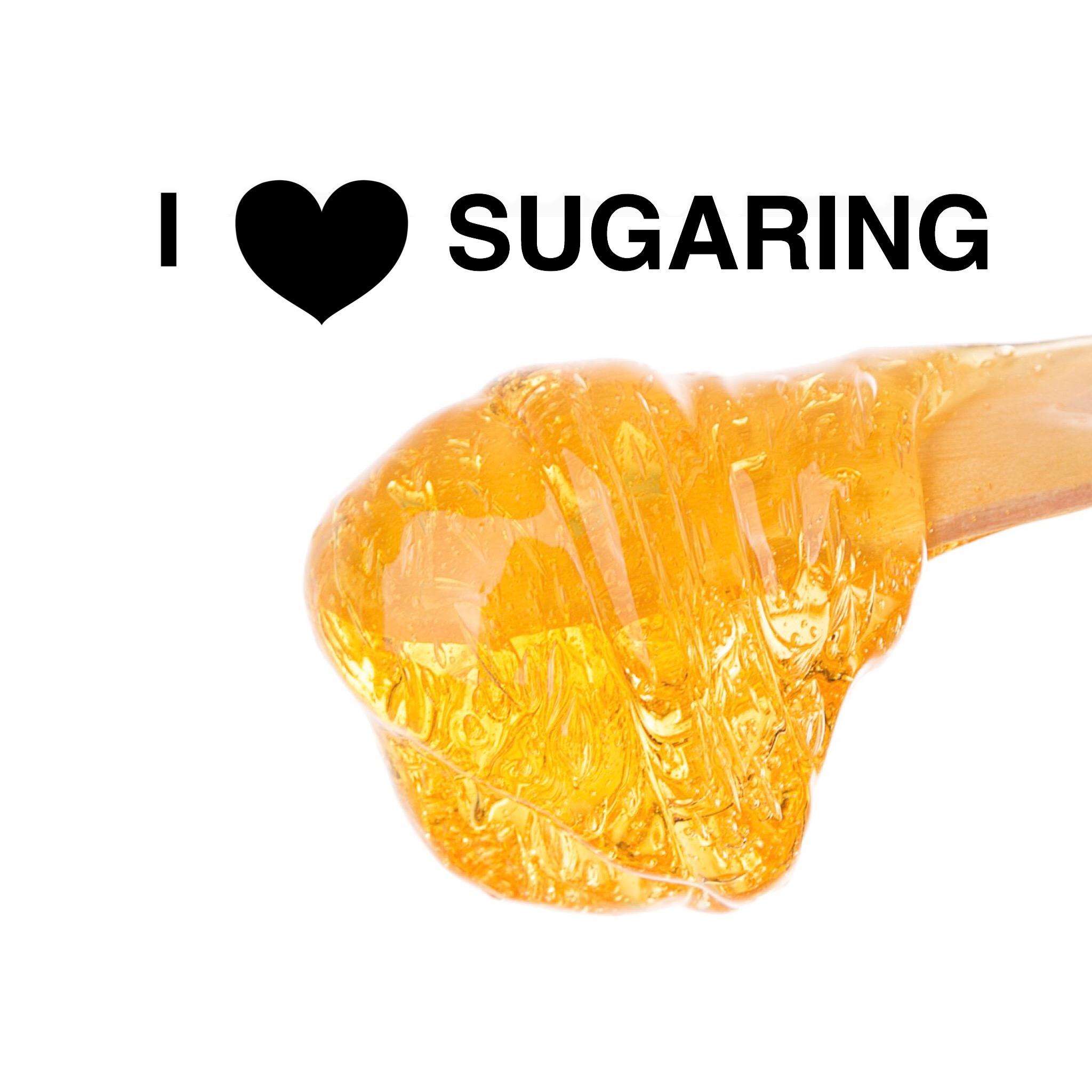 Sockervax utbildning