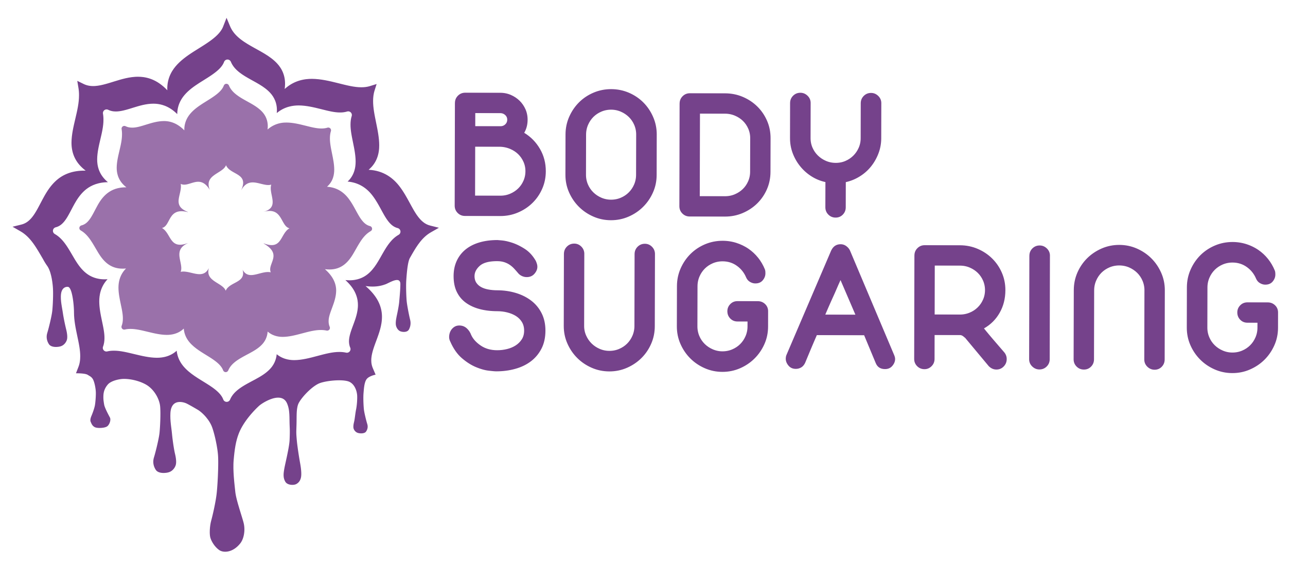 BodySugaring